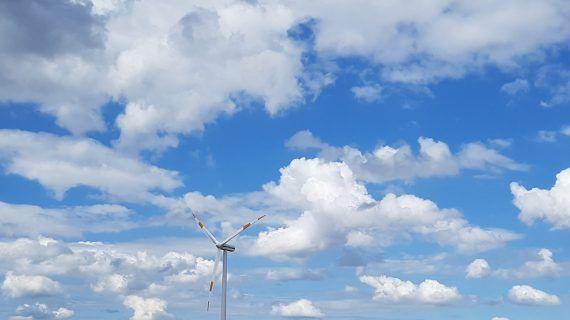 Infinera -Nachhaltigkeit als Verpflichtung