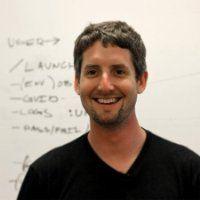 Perry Krug, Principal Architect von Couchbase