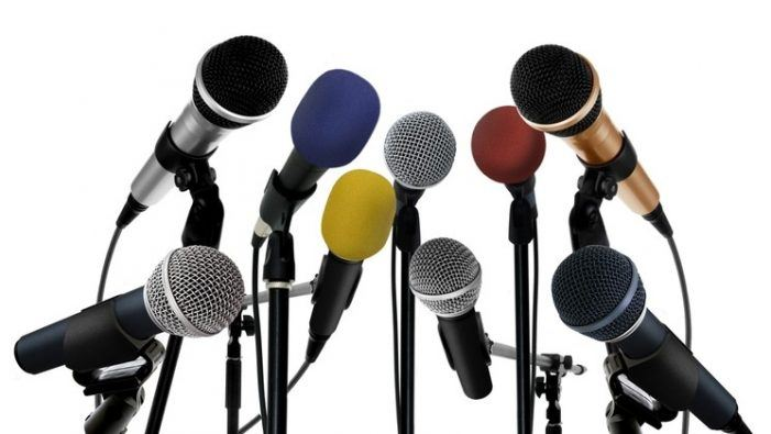 Rundfunkstaatsvertrag: Verbände für eine nutzerorientierte Medienregulierung
