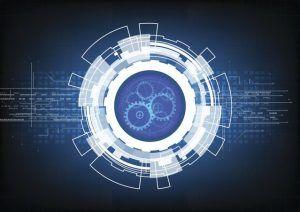 Servicenow-Intelligent-Automation-Engine verhindert Ausfälle