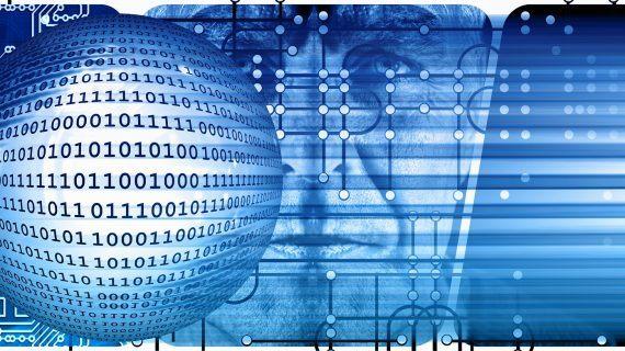 """Bizagi laut Forrester """"Strong Performer"""" bei digitaler Prozess-Automatisierung"""
