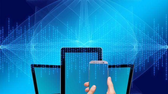 UEM, das Management-Werkzeug für digital-mobile Arbeitsplätze