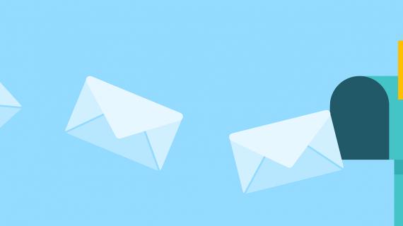 Jede 3. Spam-Mail enthält Malware