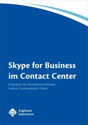 enghouse-whitepaper-vcc-skype-for-business-thumb