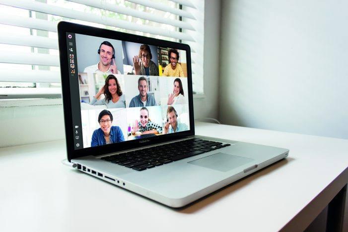 Was smarte Videokonferenz-Systeme leisten sollten