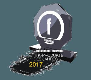 funkschau-titel leserwahl 2016