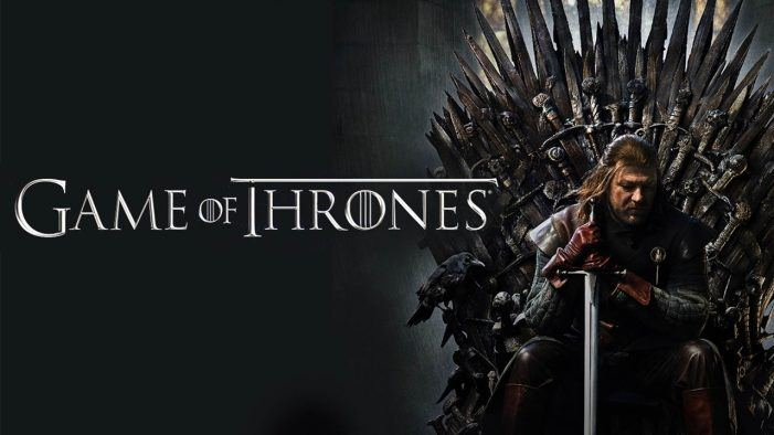 Siebte Game-of-Thrones-Staffel via Level-3-CDN