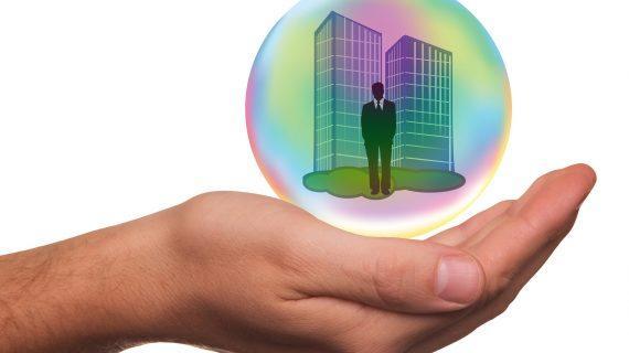 IT-Security sollte Teil des Risikomanagements sein