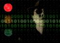Mit jedem IoT-Device steigt die Gefahr an DDoS-Angriffen
