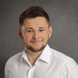 Maximilian Hille, Analyst bei Crisp Research
