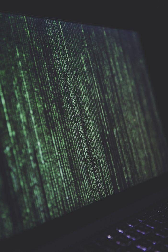 Unternehmen wollen DDoS-Schutz vom Service-Provider