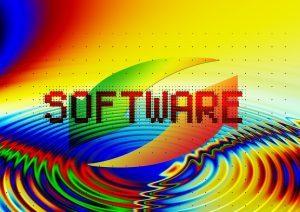 software-419240_1920