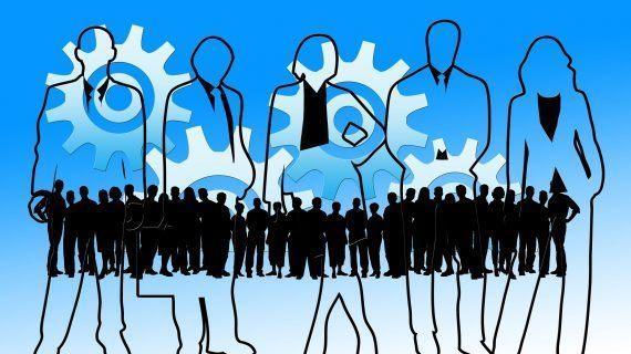 Personalwesen mittels Service-Management optimieren