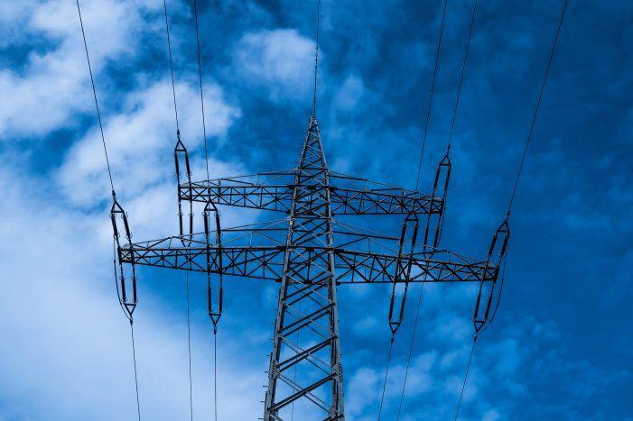 Monitoring und Tests schützen industrielle Steuerungssysteme