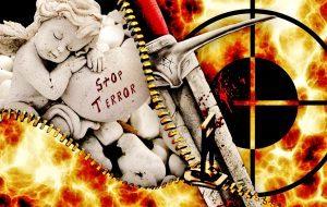 terror-1544417_1920