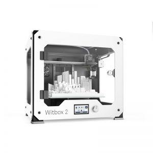 witbox2_basic-info_800x800