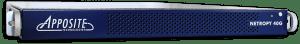 Apposite-Digital-Hands-WAN-Emulator40G