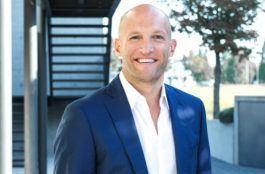 Jochen Koehler, Regional Director DACH bei Bromium