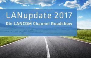 Lancom-Lanupdate-Roadshow-Event