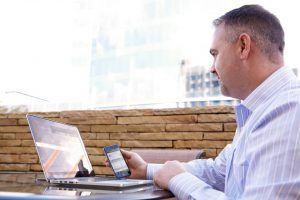 Mitel Mobility UC Client