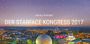 Starface-Kongress