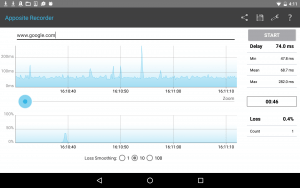 android-recorder
