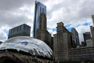 chicago-2520867_1920