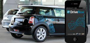 drive-now-iphone-koeln