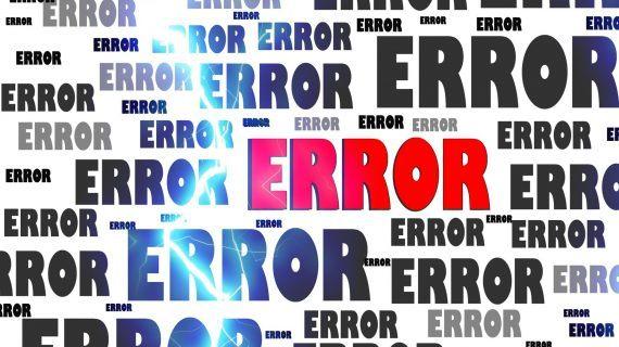 Ausfälle der IT-Infrastruktur erschweren die digitale Transformation