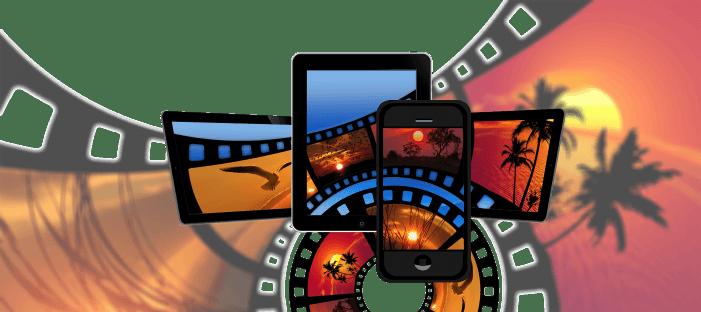 Netzpalaver-Videos