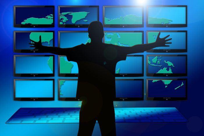 Die wichtigsten Netzwerk-Monitoring-Werkzeuge