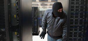 Tipps gegen Fileless-Malware