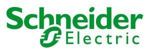 schneider-electric-ogo-se-green