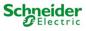 schneider-electric-ogo-se-green