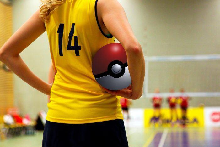 E-Sport ist für jeden Fünften eine offizielle Sportart