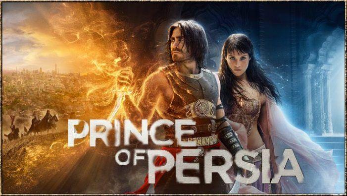 "Comeback der Malware-Kampagne ""Prince of Persia"""