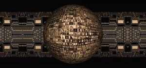 social-media-2528410_1920