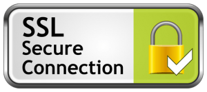 Ver- und Entschlüsselung von SSL ohne Leistungseinbußen