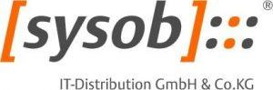 sysob_logo