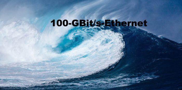 Xantaro offeriert Pre-Deployment-Test und macht fit für die 100-G-Welle