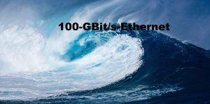 wave-100-GBit-Ethernet