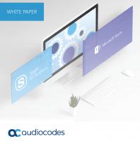 Audiocodes-Whitepaper-Skype-for-Business