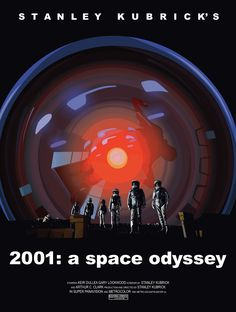 HAL-a-space-odyssey-about-space