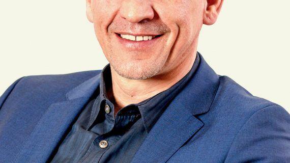 Markus Hofbaur soll für Ausbau und Weiterentwicklung der Matrix42-Partnerlandschaft sorgen