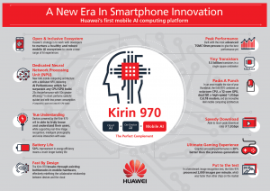 Huawei-Kirin-970-Infografik