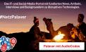Palaver mit AudioCodes auf dem Xantaro-Summit 2017