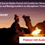 Palaver-mit-audiocodes-v1