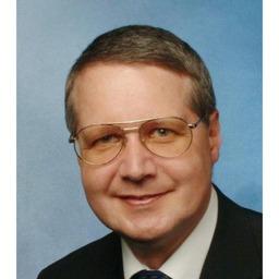 Peter Grosse, Director Carrier Sales DACH von AudioCodes