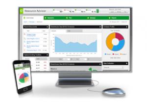 Schneider-Electric-Structureware-main-app-resource-advisor