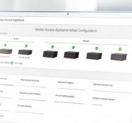 Veritas verbessert Software-Defined-Storage mit smartem Speicher